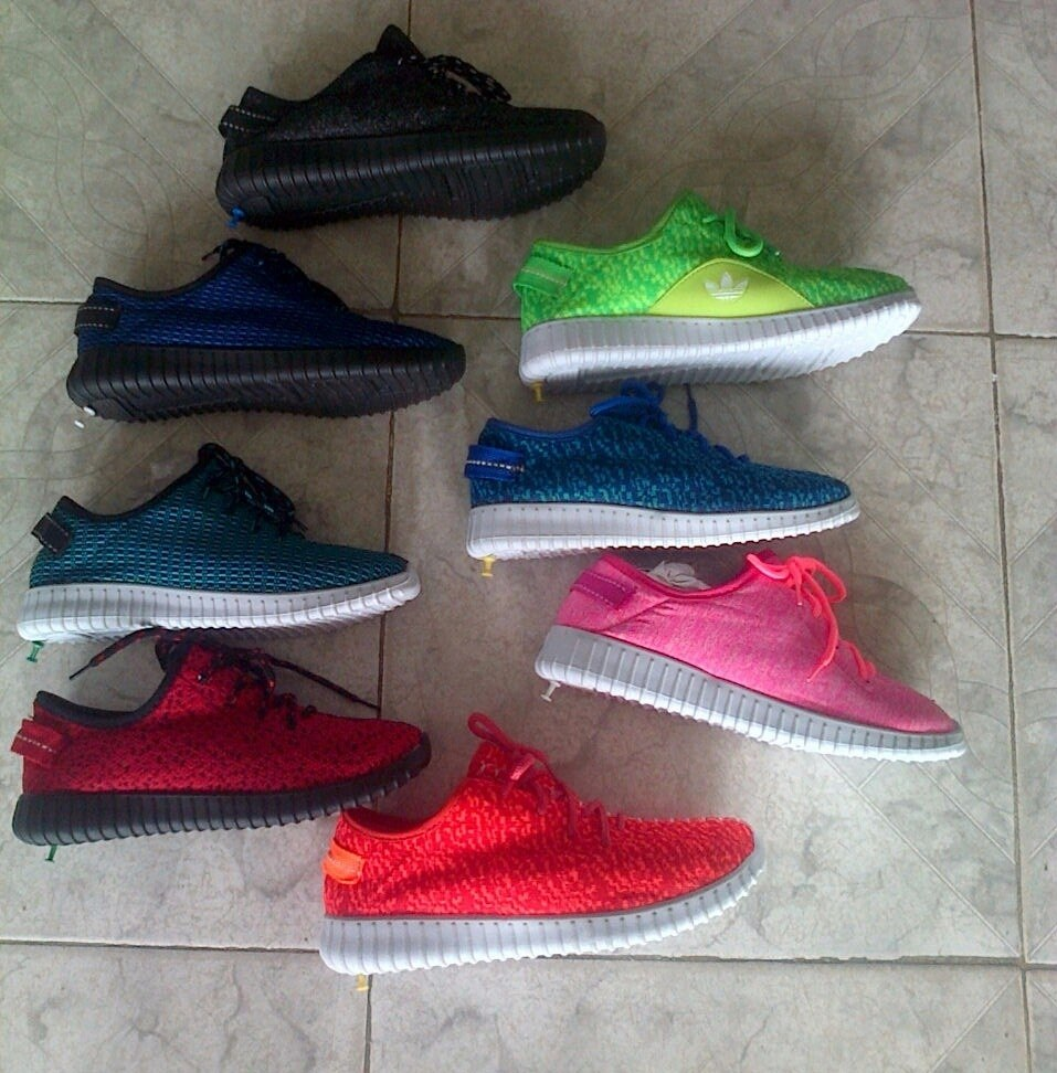 71eba3ea0ac2b zapatos deportivos yessy damas. Cargando zoom.
