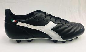 9e73a2408 Zapatos De Futbol Diadora - Artículos de Fútbol en Mercado Libre México