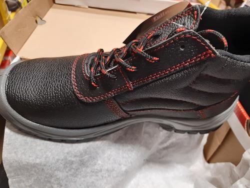 zapatos dieléctricos (mi # esta en la imagen)