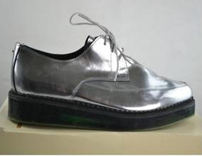 1a874ef29c88 Zapatos Diesel Hombre en Mercado Libre Chile