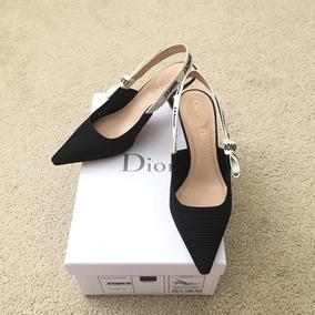 0a2f9fcffc Labial Dior - Calzado en Mercado Libre Perú