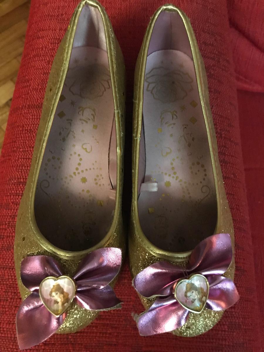 00 Disney Y Bella Store Zapatos Original En Bestia La 500 dfwXnSqx