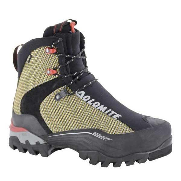 Cougar Zapatos Goretex Dolomite Hp Lqc354AjR