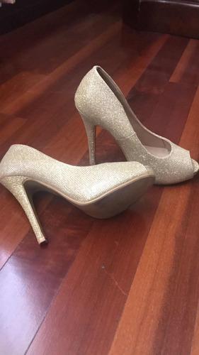 zapatos dorafis