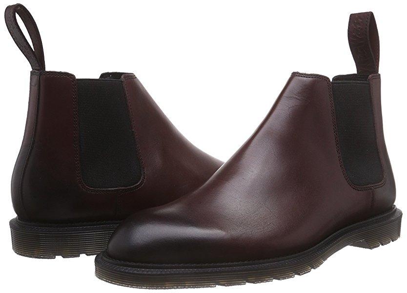 Martens Wilde Libre Zapatos 00 Temperley 200 Mercado 3 Dr En 5pExwU 45609310226c