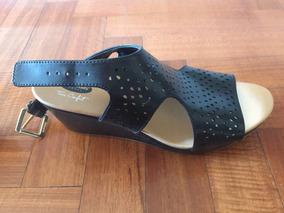 Dr Zapatos Zapatos Scholl Scholl Zapatos Dr Dr Scholl Zapatos Scholl Dr n8wN0PkOX