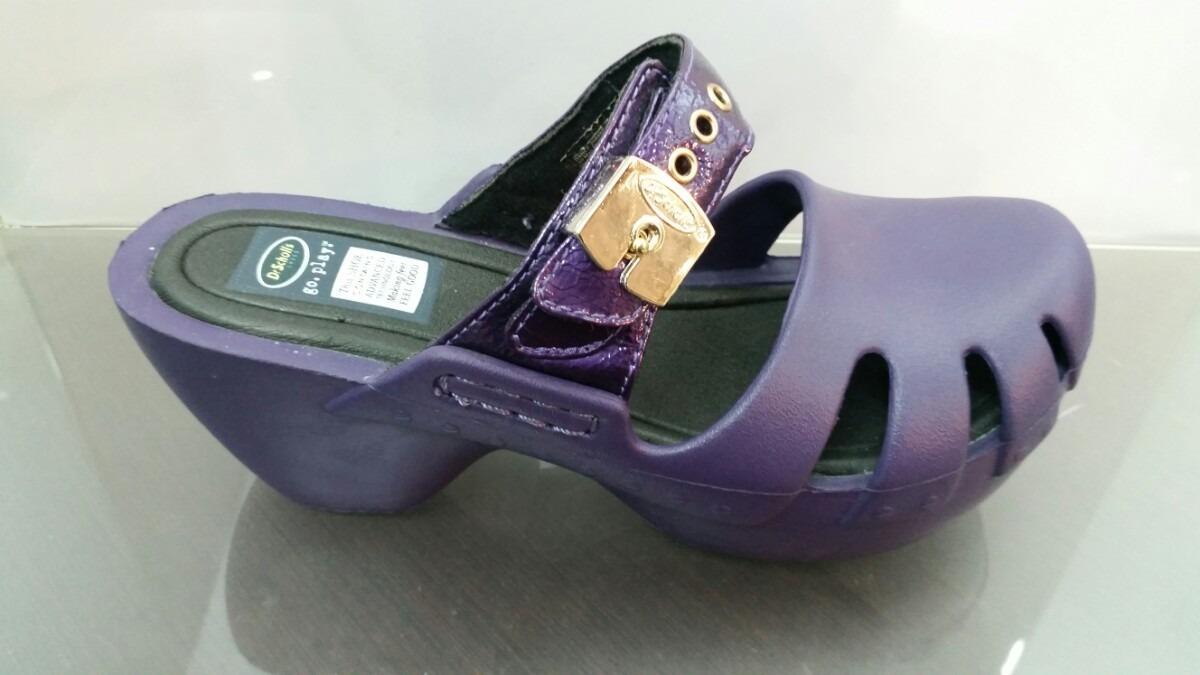 Zapatos amarillos formales Scholl para mujer iP9UwXc