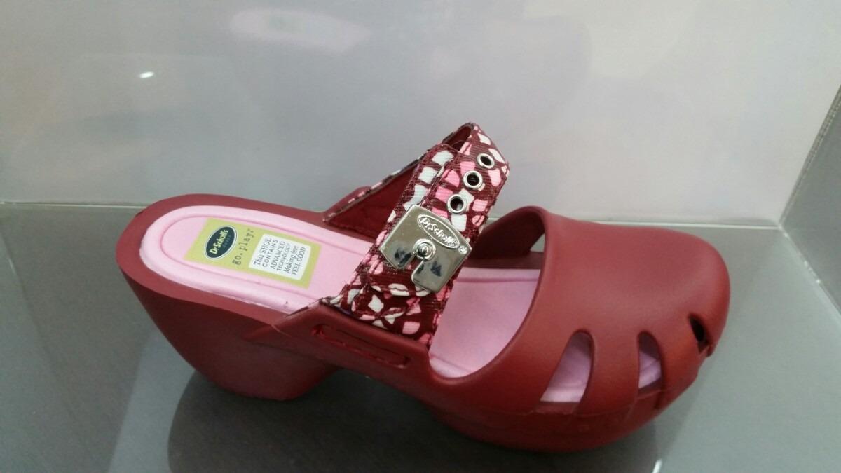 Zapatos pescura DrScholls Scholls Scholl Flat bf67yg