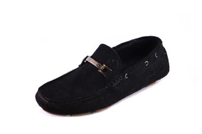 Zapatos Black Drbl0056 Peskdores Driver Mocasines ZlXuOPTwki