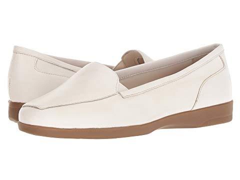 b7ea5c579c6 Zapatos Easy Spirit Devitt 52512382 -   2