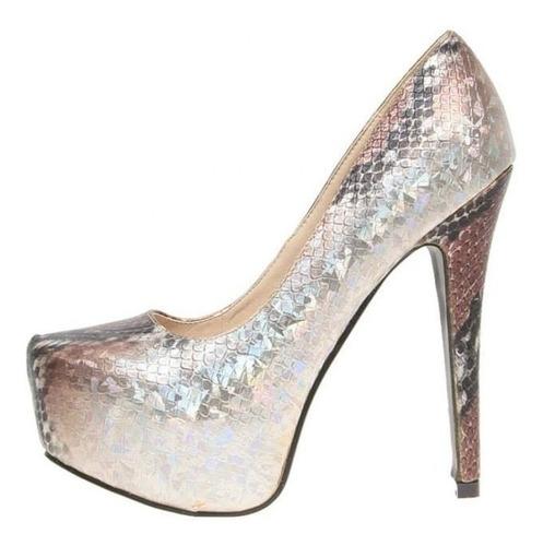 zapatos economicos