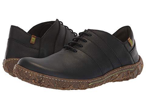 Zapatos El Nido El Naturalista 63365747 Nido 63365747 Zapatos Naturalista Ygyf76b