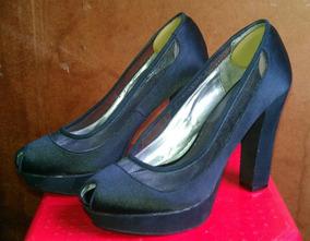 cd57c4ea8c Zapatos Bajos Elegantes - Ropa