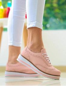 1cf0425b Elegantes Zapatos De Mujer Velez - Zapatos en Bogotá D.C. en Mercado ...