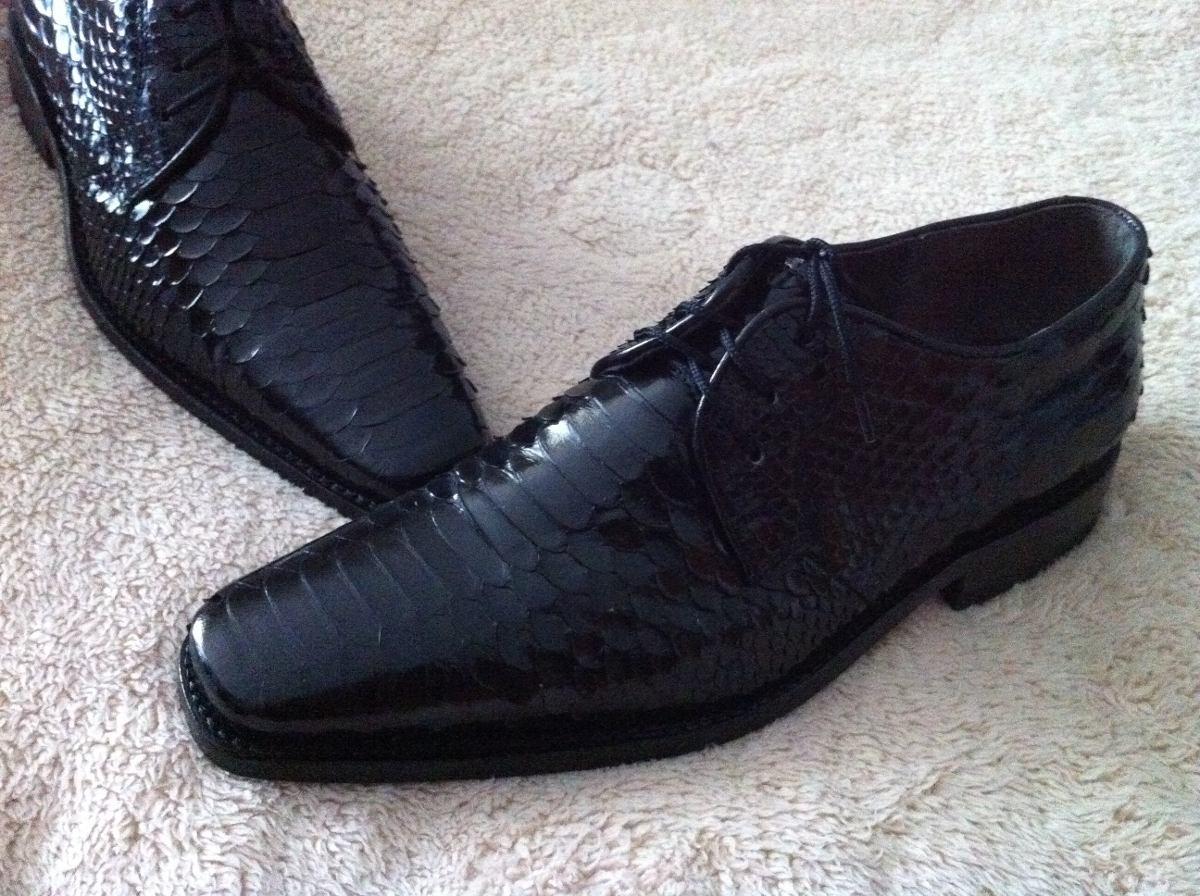 69f7bfc89d517 zapatos en pieles finas para caballero. Cargando zoom.