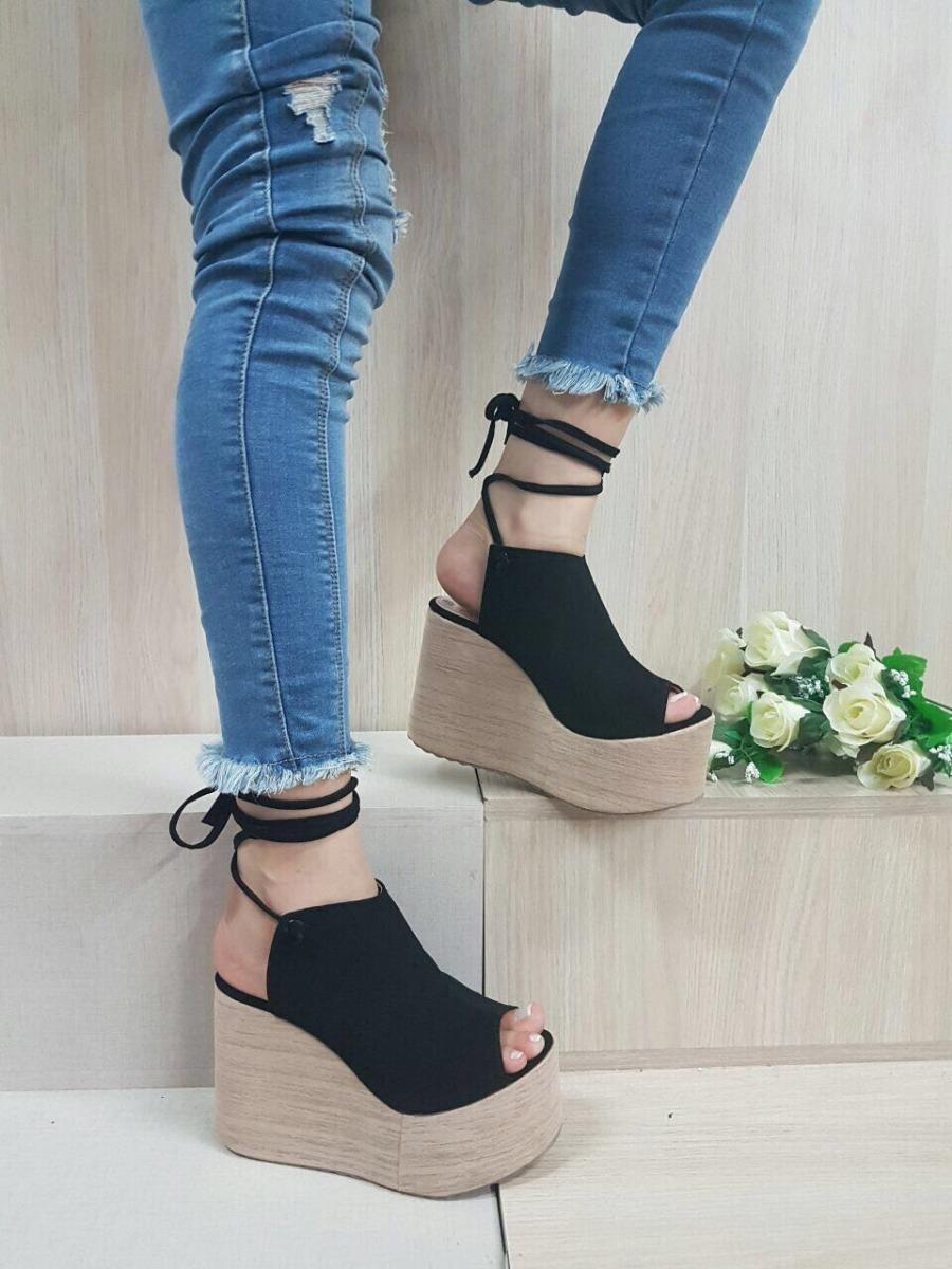 2f63fe6f46cd6 zapatos -en-plataforma-altos-negros-moda-dama-envio-gratis-D NQ NP 843879-MCO27158630201 042018-F.jpg