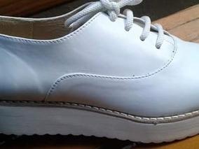 26a594cd5a3 Calzado De Goma Enfermeria en Mercado Libre Uruguay