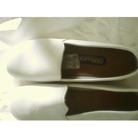 2c588b42 Zapatos Anatomicos Erreuno en Mercado Libre Venezuela