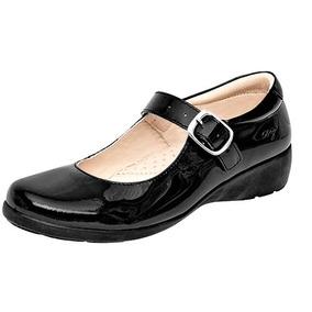 405d8332 Zapatos Ballerinas Por Mayoreo Gucci Ninas - Zapatos Negro en Mercado Libre  México