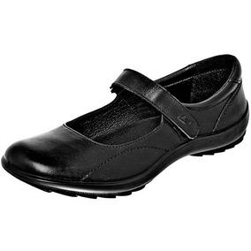 74d2f524 Zapatos Flats Flexi 21211 Ninas - Zapatos para Niñas Negro en Mercado Libre  México
