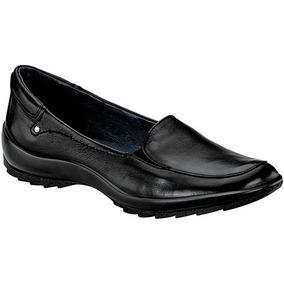 866581a0 Zapatos Escolares Dama Flexi - Zapatos en Mercado Libre México