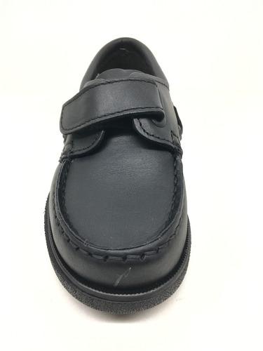 zapatos escolares cavatini