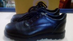 1a4f75d4 Zapatos Gigetto Colegiales Talla 36 - Ropa, Zapatos y Accesorios ...