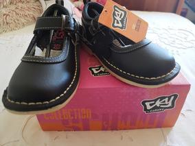 f3b45930 Zapatos De Guasa - Zapatos de Niñas en Biobío en Mercado Libre Chile