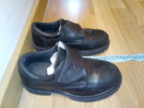 394dd34207 Zapatos Escolares Marca Marcel - Zapatos en Mercado Libre Argentina