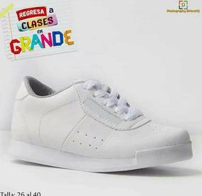 766ee56d15 Zapatos Escolares Para Niña en Mercado Libre Colombia