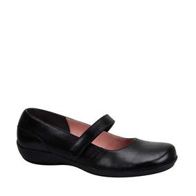 eba2dac1 Mocasines Mujer Sperry Yucatan - Zapatos en Mercado Libre México