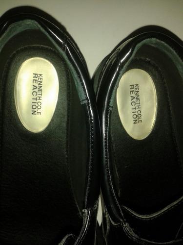 zapatos escolares gran remate kenneth cole reaction