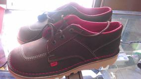 fa0a1c89 Zapatos Para Niñas De 9 Años - Zapatos en Trujillo en Mercado Libre ...