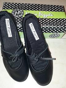 ccaba49e Oferta En Utiles Escolares - Zapatos en Mercado Libre Venezuela