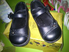 7298f1bd Zapatos Escolares Klaudia - Zapatos en Mercado Libre Venezuela