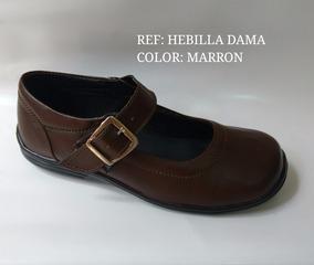 7c93f020 Zapatos Escolares Mafalda en Mercado Libre Colombia