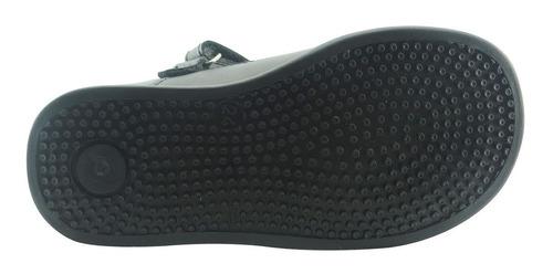 zapatos escolares niñas pocholin