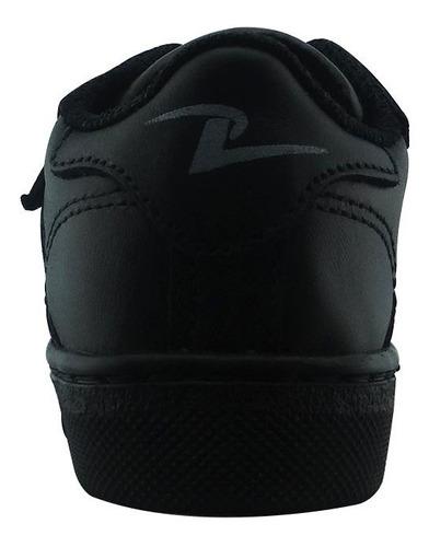 zapatos escolares niños pocholin