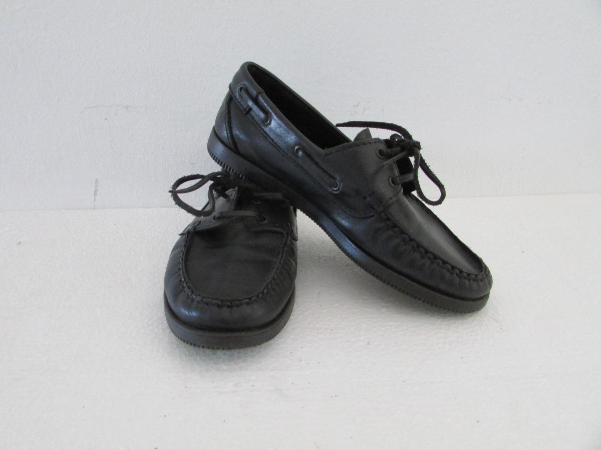 Zapatos escolares tipo náuticos de cuero talle jpg 1200x900 Mercado libre  nautico zapatos de escuela 94d26294875