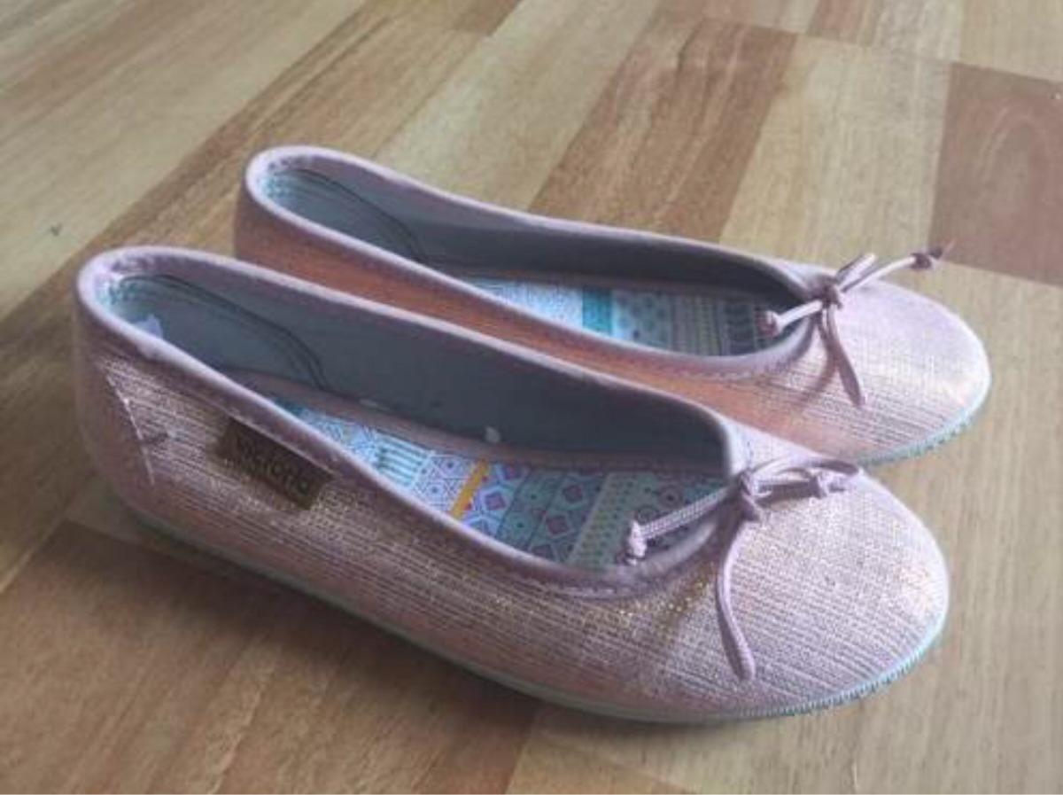 5 Españoles Cargando Zapatos Victoria 18 Zoom Talla Marca Nuevos dZzXzqxg b3ab4696ff04