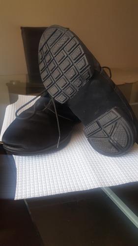 zapatos especiales para bailar salsa
