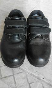 947e160b Zapato Confort Pie Diabetico En - Zapatos en Mercado Libre Venezuela