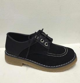 0af74cdc87d1fe Clasicos Zapatos Kickers - Ropa y Accesorios en Mercado Libre Argentina