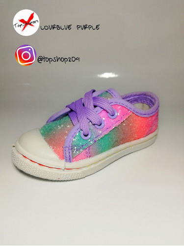 zapatos estilo sneakers, skechers vans skate