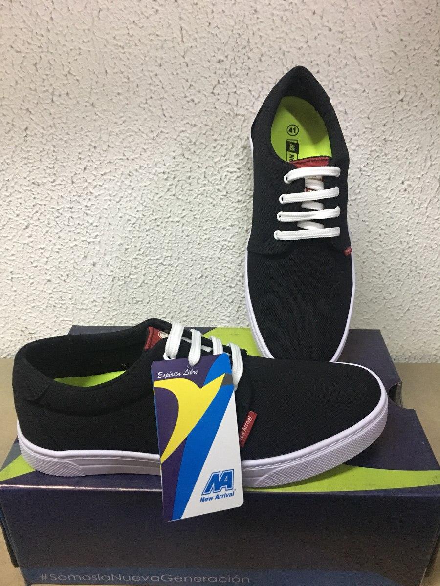 6875d9fe218168 zapatos estilo vans new arrival. Cargando zoom.
