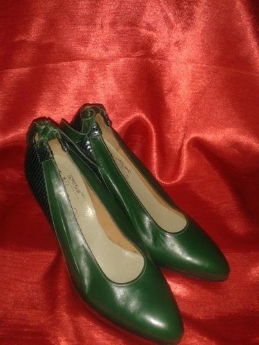 zapatos ezio talla 36