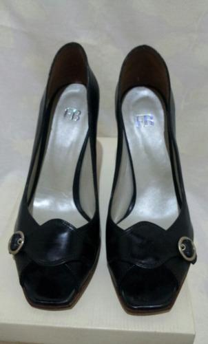 zapatos febo de mujer 39
