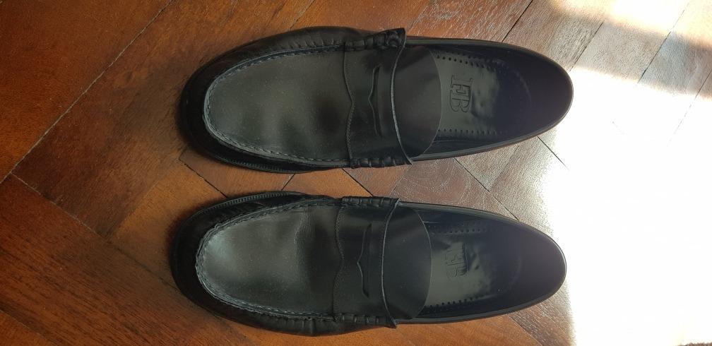 Mercado En Febo Zapatos Hombre 299 00 Libre 1 wx648qvY
