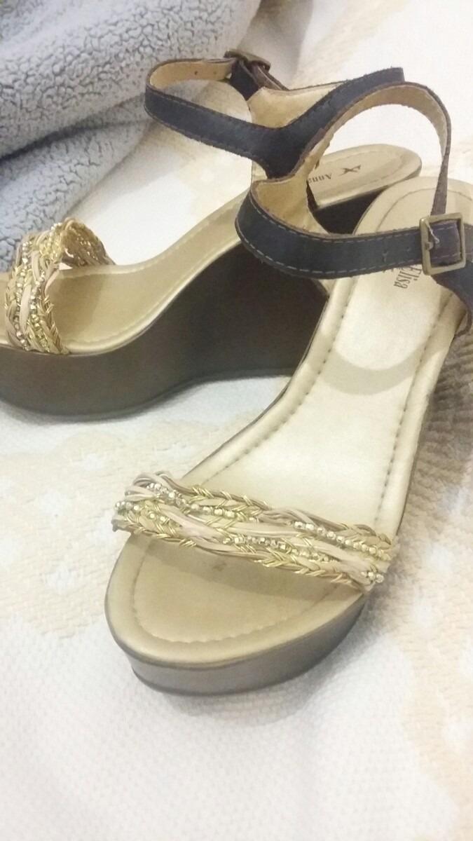 245d9a671 zapatos-fiesta-con-plataforma-de-11-cm-D NQ NP 311421-MLA20754918277 062016-F.jpg