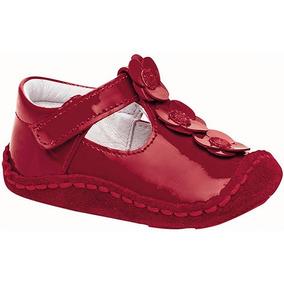 153fdf7e Zapatos Tipo Mocasines Para Niño, Niña O Adulto Ninas - Zapatos para ...